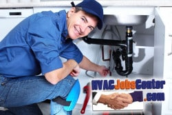How to Find a Good Plumbing Company to Work For