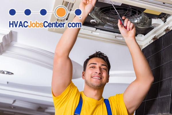 Is it possible to earn a six figure salary in HVAC
